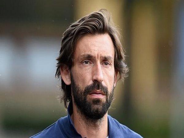 Andrea Pirlo bất ngờ trở lại Juventus sau 5 năm