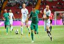 Nhận định Dinamo Moscow vs Akhmat Grozny, 23h00 ngày 21/9
