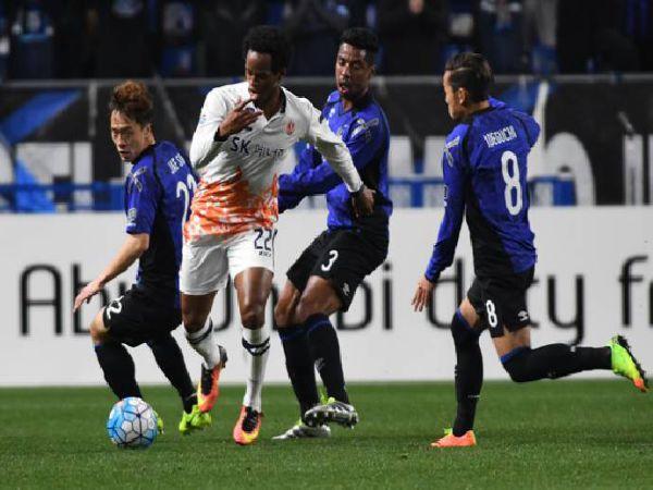 Nhận định soi kèo Gamba Osaka vs Nagoya Grampus, 17h00 ngày 23/9