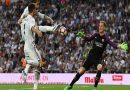 Bản tin bóng đá trưa 25/9: Thủ môn số 1 bỏ lỡ 14 trận của Barca