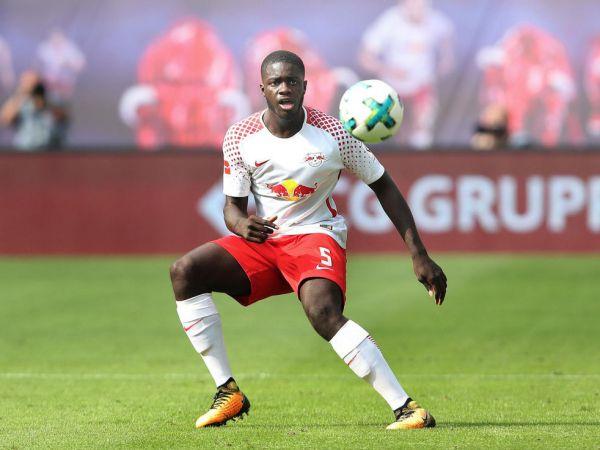Chuyển nhượng sáng 01/09: MU muốn có ngôi sao Champions League