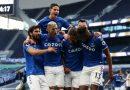 Nhận định thể thao Fleetwood vs Everton, 01h45 ngày 24/9