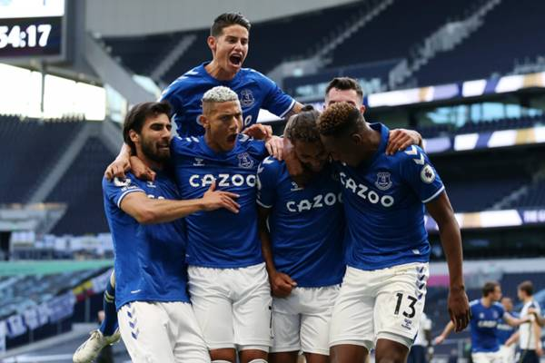 nhan-dinh-soi-keo-Fleetwood-vs-Everton-01h45-ngay-24-9