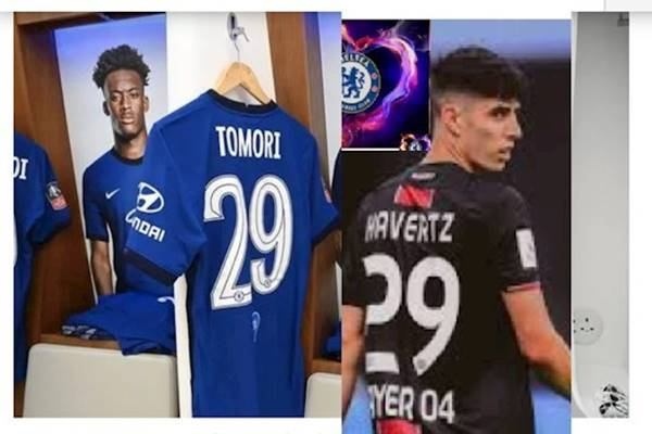 tin-bong-da-ngay-11-9-kai-havertz-cam-on-fikayo-tomori