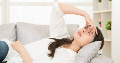 Mơ thấy bị bệnh đánh số nào? Là gở hay lành nếu mộng thấy bị bệnh