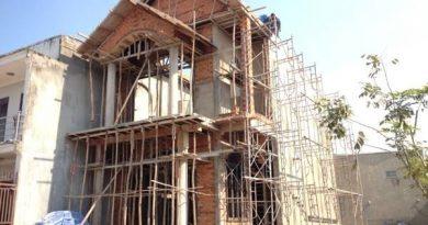 Nằm mơ thấy xây nhà là số mấy, có điềm báo gì?
