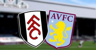 Nhận định Fulham vs Aston Villa 23h45, 28/09 - Ngoại hạng Anh