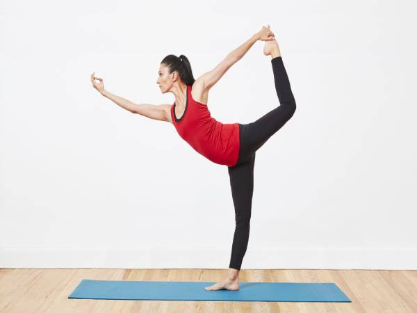 tap-yoga-giam-mo-chan