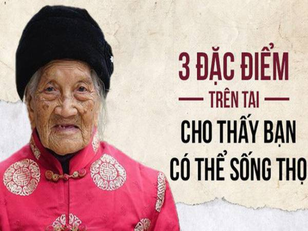 tuong-tai-song-tho