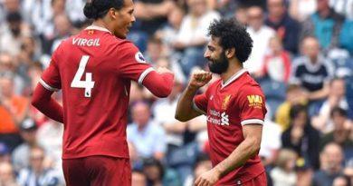 Tin bóng đá Arsenal ngày 30/9:  Arteta khen ngợi chất lượng của Liverpool