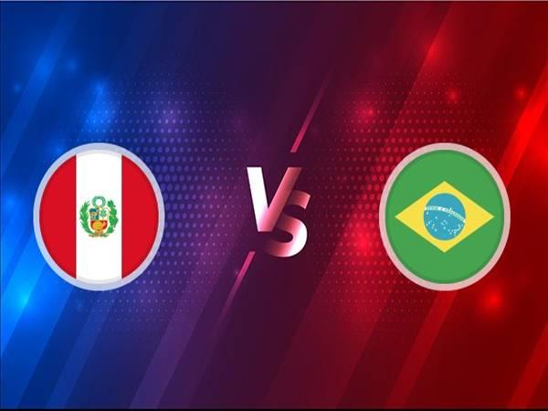 peru-vs-brazil-7h00-ngay-14-10