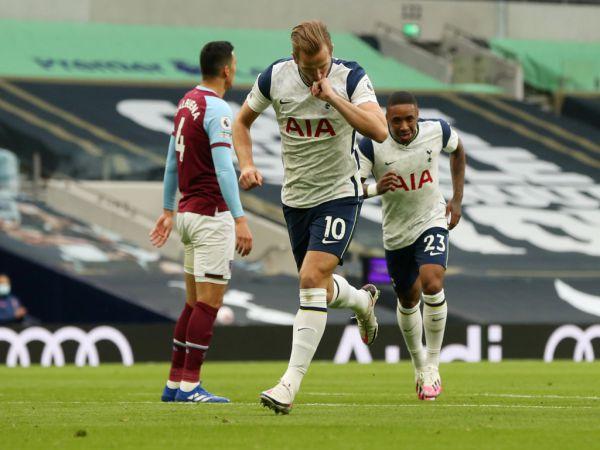 Soi kèo Burnley vs Tottenham, 03h00 ngày 27/10 - Ngoại Hạng Anh