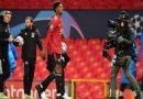 Thể thao tổng hợp 30/10: Huyền thoại Arsenal phải sợ sức mạnh của MU