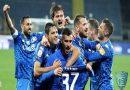 Nhận định kèo Tài Xỉu Empoli vs Brescia (20h30 ngày 25/11)