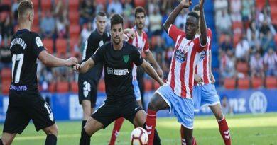 Nhận định Malaga vs Lugo, 03h00 ngày 28/11