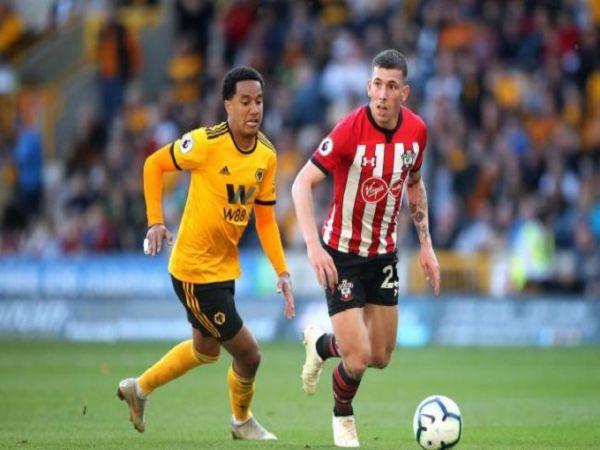 Soi kèo Wolves vs Southampton, 03h00 ngày 24/11 - ngoại hạng Anh