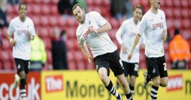 Nhận định tỷ lệ Middlesbrough vs Swansea (2h00 ngày 3/12)