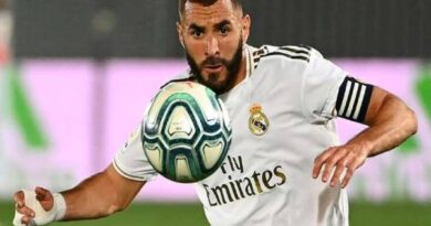 tin-real-madrid-31-12-benzema-met-cung-phai-can-rang-ma-da