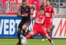 Nhận định bóng đá Sparta Rotterdam vs Twente, 00h45 ngày 29/1