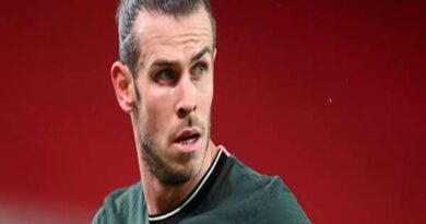 bong-da-anh-8-1-bale-co-the-o-lai-tottenham-them-1-nam