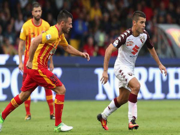 Nhận định, soi kèo Benevento vs Torino, 02h45 ngày 23/1 - Serie A
