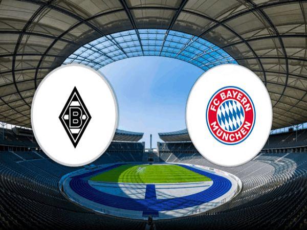 Nhận định, soi kèo Gladbach vs Bayern Munich, 02h30 ngày 9/1