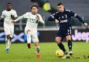 Tin bóng đá sáng 11/1: Ronaldo san bằng kỷ lục của huyền thoại Josef Bican