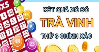 Dự đoán XSTV 26/2/2021 chốt KQXS Trà Vinh thứ 6