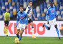 Dự đoán trận đấu Granada vs Napoli (3h00 ngày 19/2)