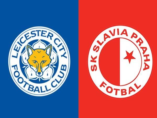 Nhận định Leicester vs Slavia Praha, 3h00 ngày 26/2