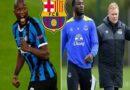 Tin chuyển nhượng ngày 22/2: Danh sách mua sắm hè 2021 của Barca