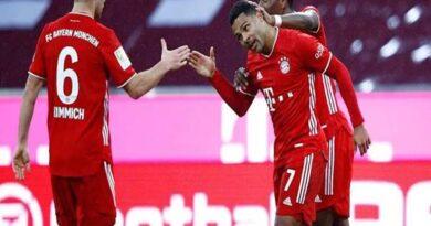 Nhận định bóng đá Bayern Munich vs FC Koln, 21h30 ngày 27/2