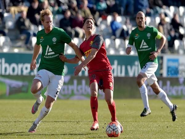 nhan-dinh-bong-da-lyngby-vs-midtjylland-0h00-ngay-5-3