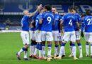 Tin HOT bóng đá 2/3: Evertonđả bại Southampton để áp sát top 4