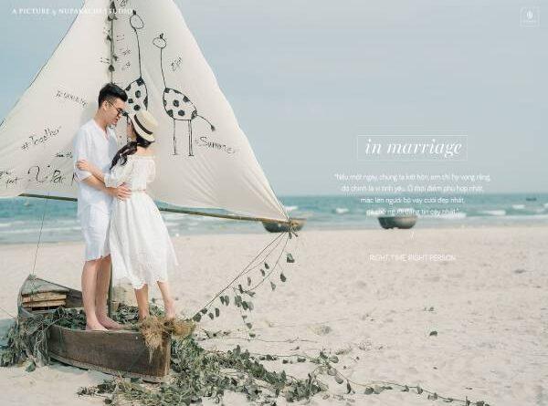 Nam tuổi Mão 1999 và nữ tuổi Sửu 1997 có hợp kết hôn không