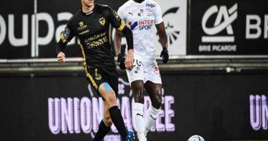 Nhận định bóng đá Clermont vs Amiens, 00h00 ngày 15/4