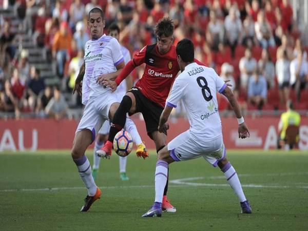 Nhận định tỷ lệ Fuenlabrada vs Sporting Gijon (2h00 ngày 25/5)