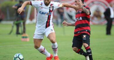 Soi kèo tỷ lệ trận Guarani vs Vitoria (05h00 ngày 29/5)