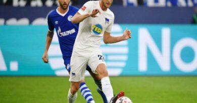 Nhận định tỷ lệ Schalke vs Hertha Berlin, 23h00 ngày 12/5 – VĐQG Đức