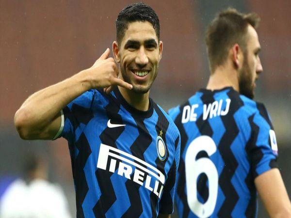 Bóng đá quốc tế 11/6: Chelsea chuẩn bị có tân binh từ Serie A