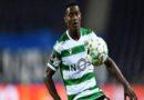 Chuyển nhượng BĐ Anh 21/7: Man City đàm phán mua Nuno Mendes