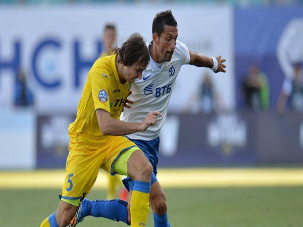 Nhận định, Soi kèo Rostov vs Dinamo Moscow, 00h00 ngày 24/7
