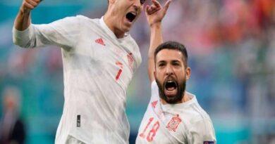 Tin EURO hôm nay 3/7: Bò tót vào bán kết