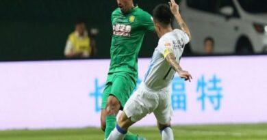 Nhận định kèo Beijing Guoan vs Changchun, 19h30 ngày 12/8