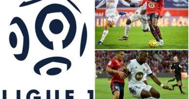 Nhận định bóng đá giữa Lorient vs Lille, 02h00 ngày 11/09