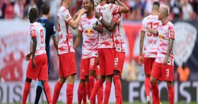 Nhận định, Soi kèo Leipzig vs Brugge, 02h00 ngày 29/9 - Cup C1 Châu Âu
