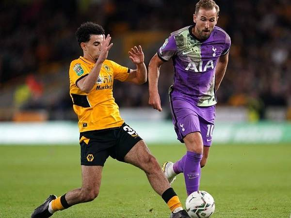 Tin HOT bóng đá 23/9: Harry Kane cuối cùng cũng chịu ghi bàn