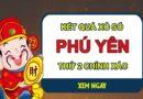 Nhận định KQXSPY 18/10/2021 thứ 2 chốt số Phú Yên