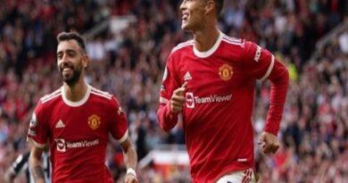 Bóng đá Anh trưa 22/10: Simeone đã chỉ cách đánh bại Liverpool