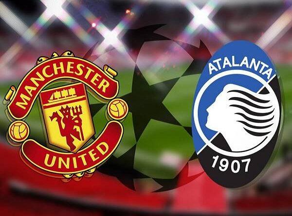 Nhận định, soi kèo MU vs Atalanta – 02h00 21/10, Cúp C1 Châu Âu